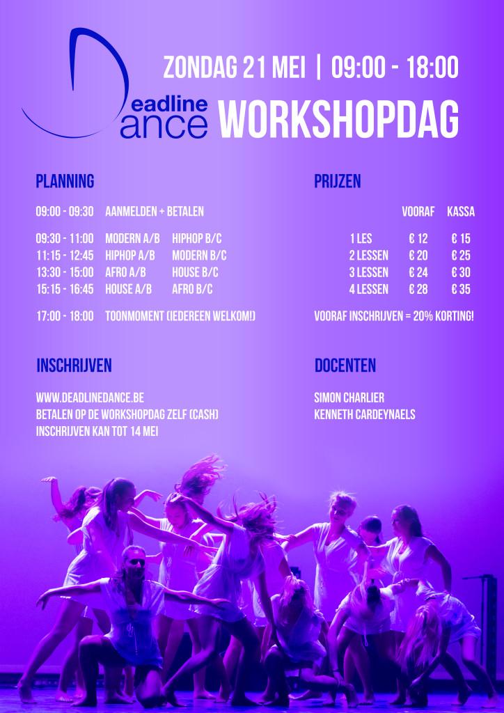 Workshopdag-2